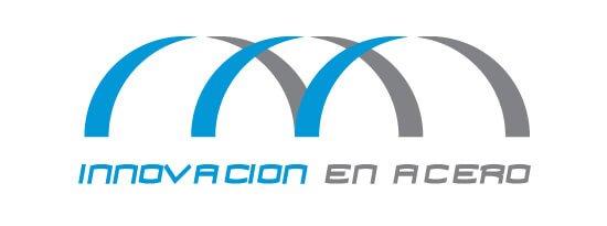 Innovacero - Grupo Tensa
