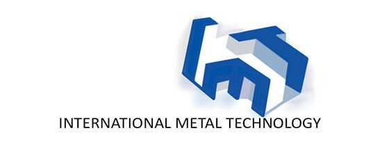 International Metal Technology