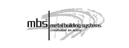 mbs - Grupo Tensa