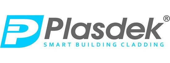 plasdek - Grupo Tensa