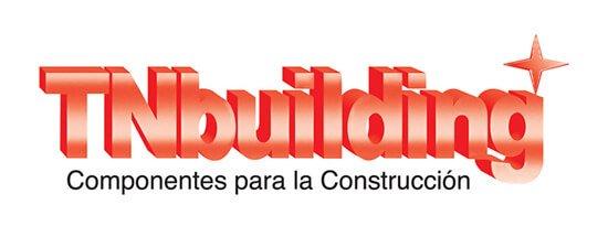 TNBuilding - Grupo Tensa